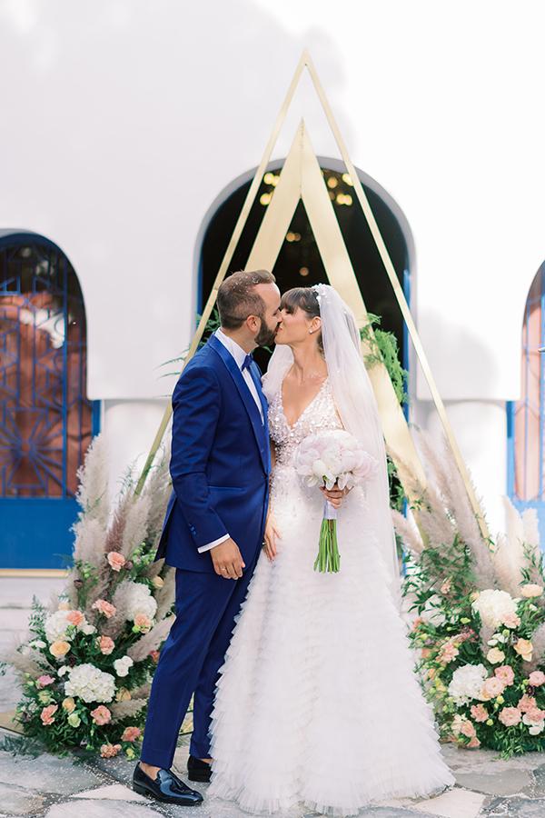 boho-glam-wedding-athens-pampas-grass-elegant-details_29