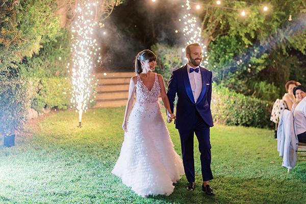 boho-glam-wedding-athens-pampas-grass-elegant-details_32