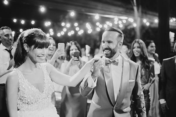 boho-glam-wedding-athens-pampas-grass-elegant-details_33