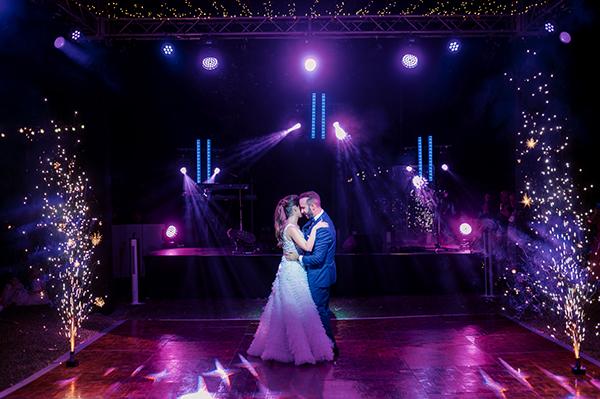 boho-glam-wedding-athens-pampas-grass-elegant-details_34