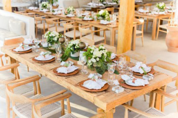 celebrate-wedding-party-branco-mykonos_04