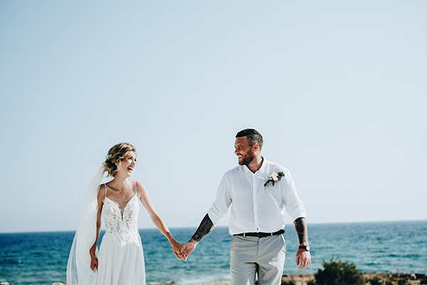 destination-wedding-sirens-beach-cyprus_01