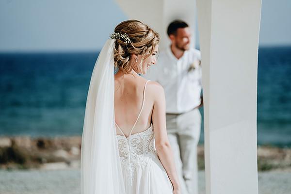 destination-wedding-sirens-beach-cyprus_02
