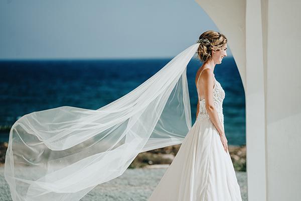 destination-wedding-sirens-beach-cyprus_03