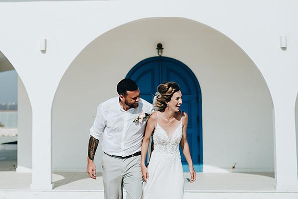 destination-wedding-sirens-beach-cyprus_04