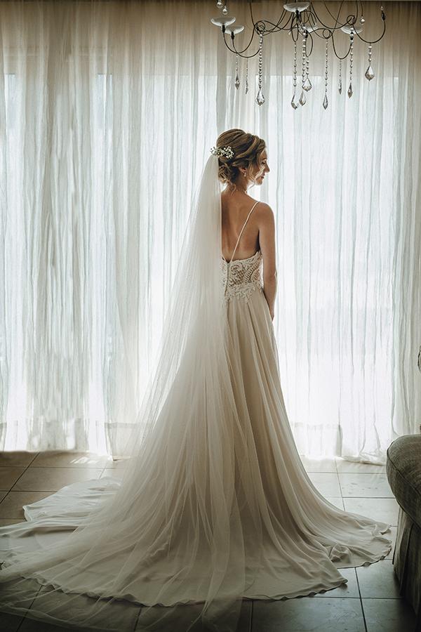 destination-wedding-sirens-beach-cyprus_10