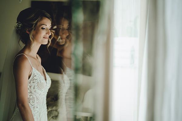 destination-wedding-sirens-beach-cyprus_11