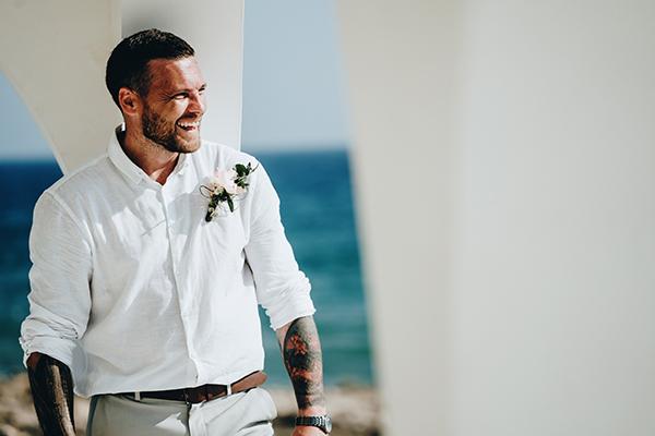 destination-wedding-sirens-beach-cyprus_13
