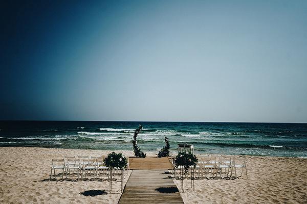 destination-wedding-sirens-beach-cyprus_13x