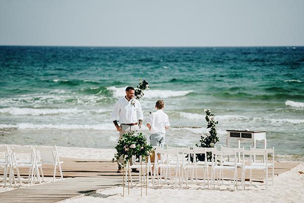 destination-wedding-sirens-beach-cyprus_14