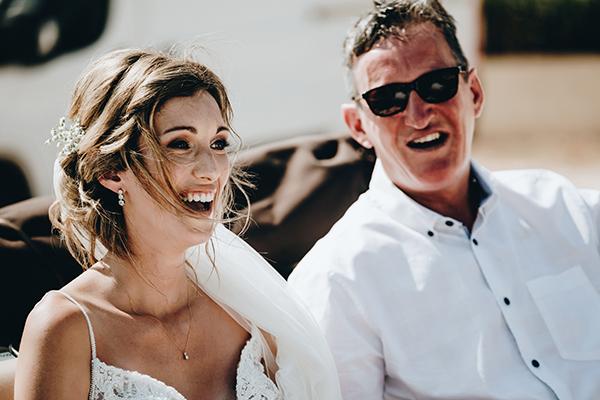 destination-wedding-sirens-beach-cyprus_15