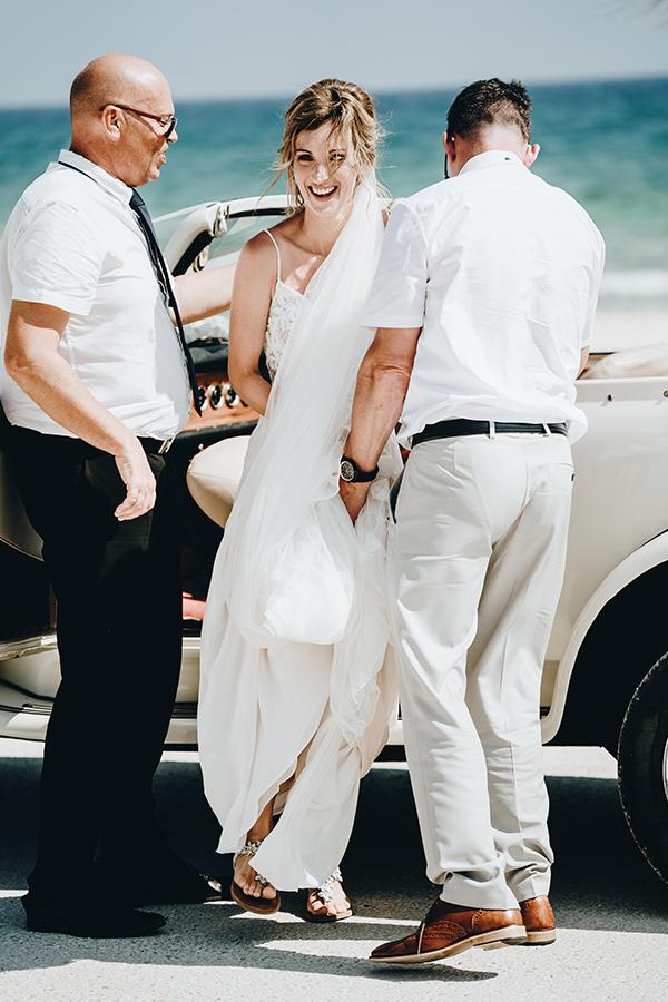 destination-wedding-sirens-beach-cyprus_16