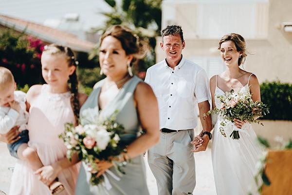 destination-wedding-sirens-beach-cyprus_17