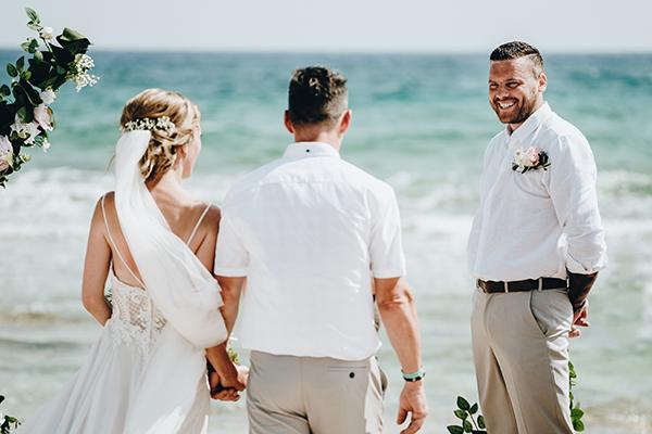 destination-wedding-sirens-beach-cyprus_18