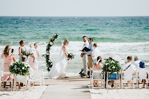 destination-wedding-sirens-beach-cyprus_19