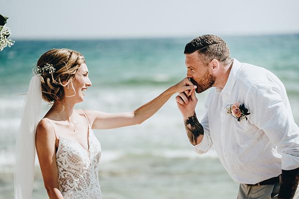 destination-wedding-sirens-beach-cyprus_20