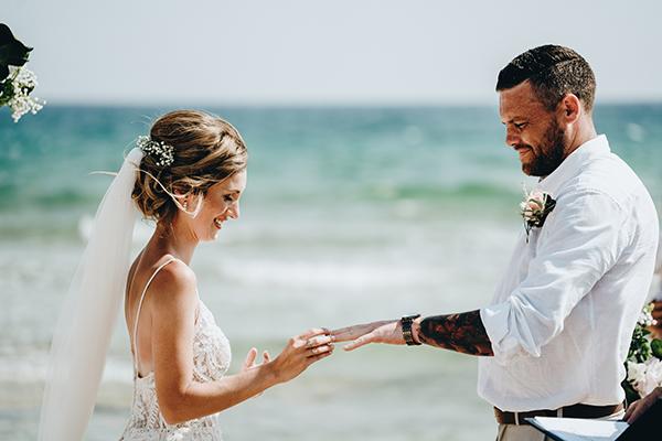 destination-wedding-sirens-beach-cyprus_21