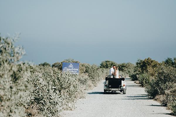 destination-wedding-sirens-beach-cyprus_23