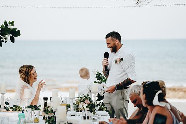 destination-wedding-sirens-beach-cyprus_24