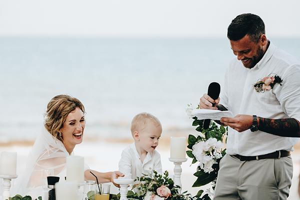 destination-wedding-sirens-beach-cyprus_25