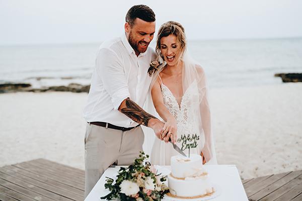 destination-wedding-sirens-beach-cyprus_26