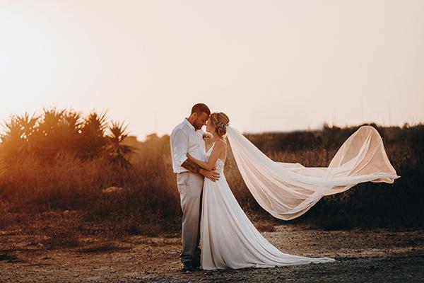 destination-wedding-sirens-beach-cyprus_28