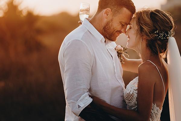 destination-wedding-sirens-beach-cyprus_29