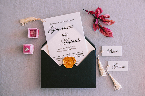 elegant-wedding-inspiration-soft-hot-pinks-santorini_06
