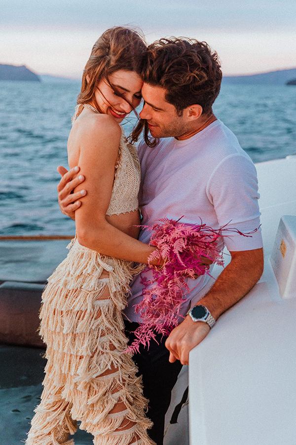 elegant-wedding-inspiration-soft-hot-pinks-santorini_14