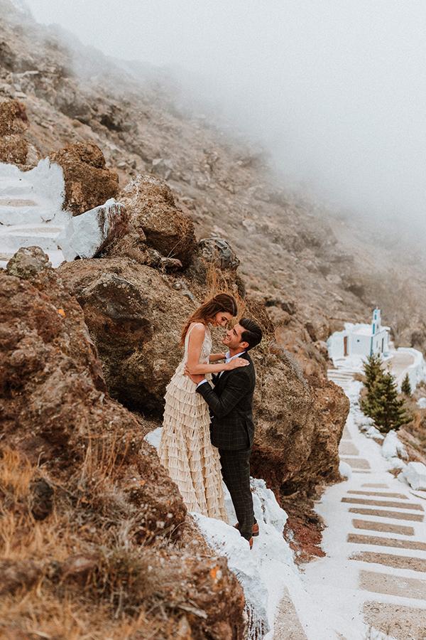elegant-wedding-inspiration-soft-hot-pinks-santorini_17