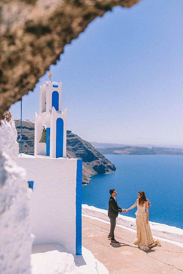elegant-wedding-inspiration-soft-hot-pinks-santorini_20x