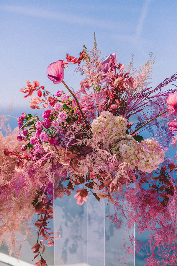elegant-wedding-inspiration-soft-hot-pinks-santorini_23