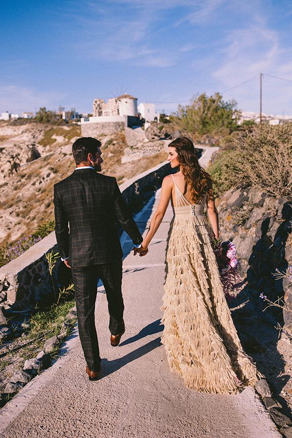 elegant-wedding-inspiration-soft-hot-pinks-santorini_32x