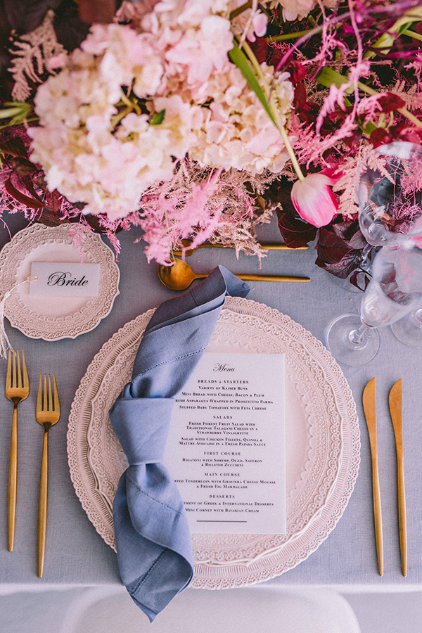 elegant-wedding-inspiration-soft-hot-pinks-santorini_33x