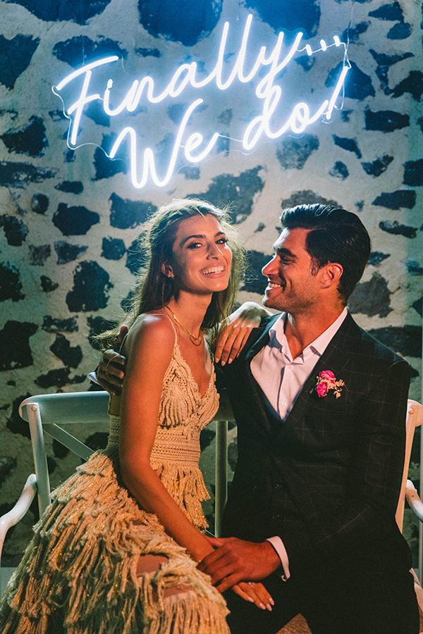 elegant-wedding-inspiration-soft-hot-pinks-santorini_38x
