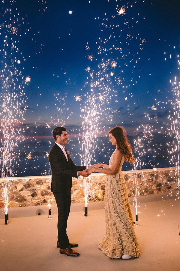 elegant-wedding-inspiration-soft-hot-pinks-santorini_40