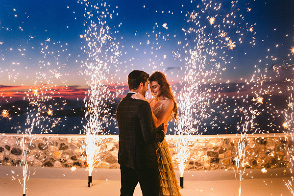 elegant-wedding-inspiration-soft-hot-pinks-santorini_41