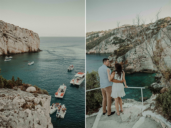 engagement-photoshoot-breathtaking-view-zakynthos-island_03A