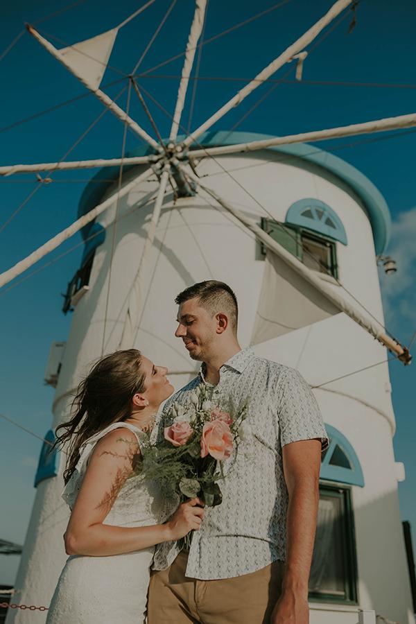 engagement-photoshoot-breathtaking-view-zakynthos-island_10