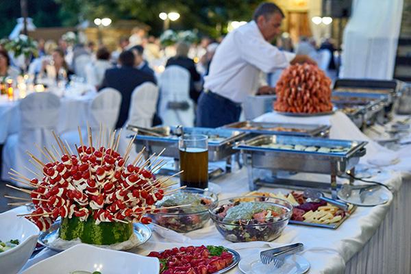 enjoy-unforgettable-wedding-honeymoon-moments-portaria-hotel_02