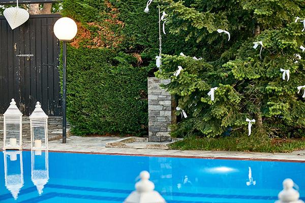 enjoy-unforgettable-wedding-honeymoon-moments-portaria-hotel_02x
