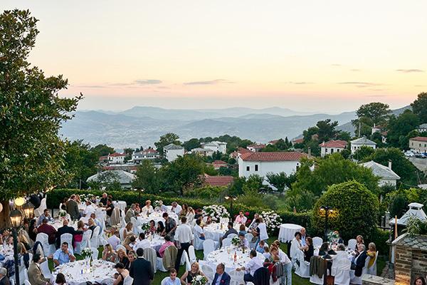 enjoy-unforgettable-wedding-honeymoon-moments-portaria-hotel_03