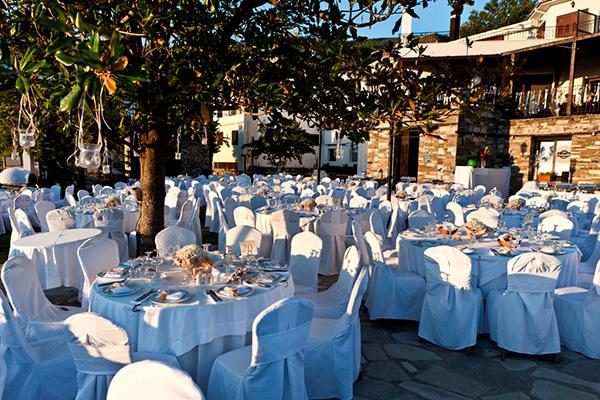 enjoy-unforgettable-wedding-honeymoon-moments-portaria-hotel_03x
