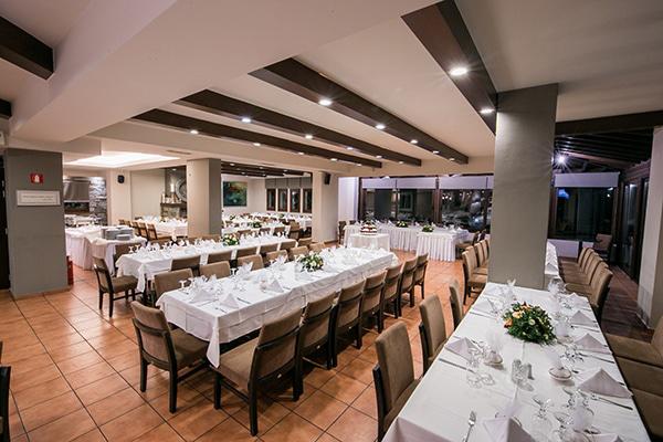enjoy-unforgettable-wedding-honeymoon-moments-portaria-hotel_05x