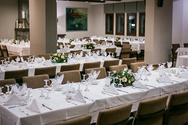 enjoy-unforgettable-wedding-honeymoon-moments-portaria-hotel_06x