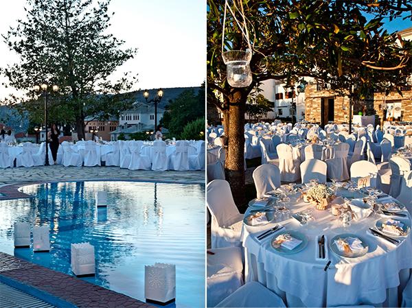 enjoy-unforgettable-wedding-honeymoon-moments-portaria-hotel_07A