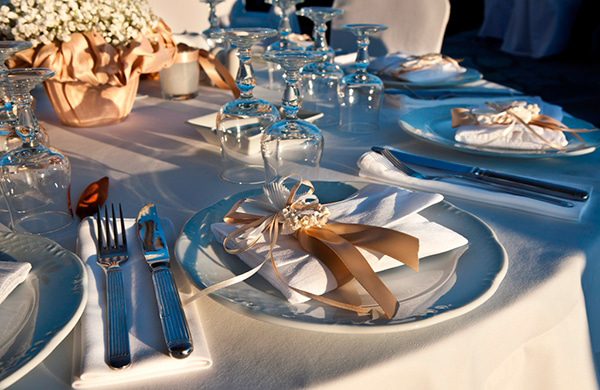 enjoy-unforgettable-wedding-honeymoon-moments-portaria-hotel_09
