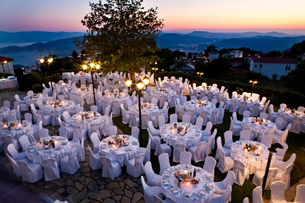 enjoy-unforgettable-wedding-honeymoon-moments-portaria-hotel_10x
