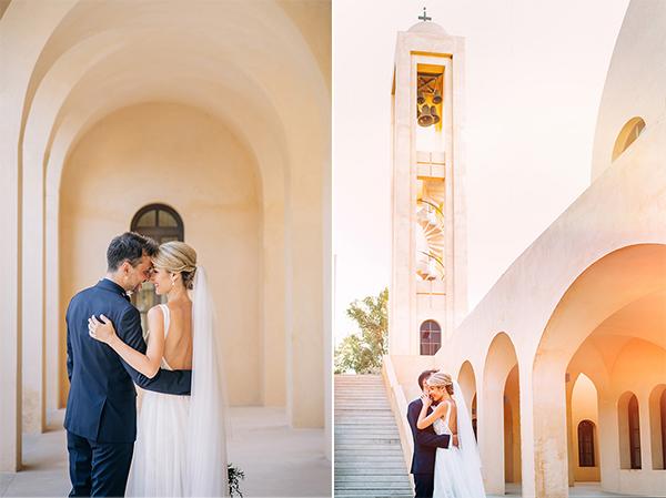gorgeous-summer-wedding-athens-white-blooms-lush-greenery_02A