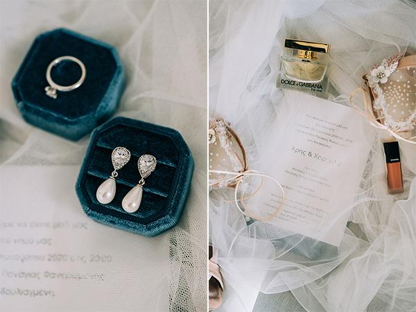 gorgeous-summer-wedding-athens-white-blooms-lush-greenery_08A